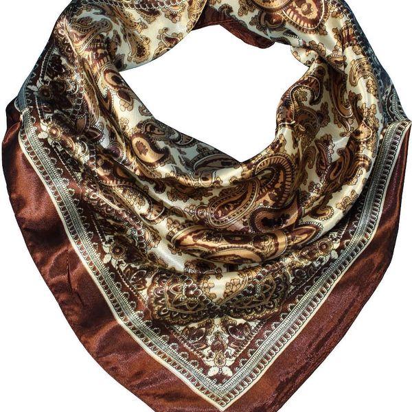 Renesant II.šátek