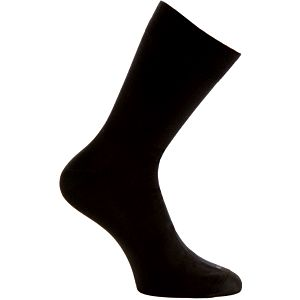 Ponožky Army Pro vel. EUR 43 - 44 cm