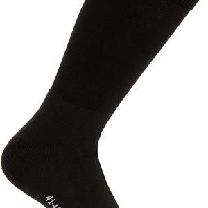 Ponožky Army Pro vel. EUR 41 - 42