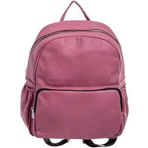 Dámský růžový batoh Rubi 951
