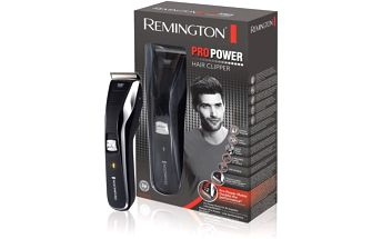 Remington HC5600