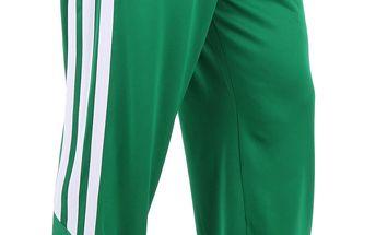 Pánské sportovní kalhoty Adidas Performance vel. XLT