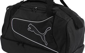 Fotbalová taška Puma