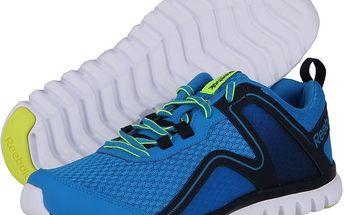 Pánská běžecká obuv Reebok Sublite Escape vel. EUR 39, UK 6