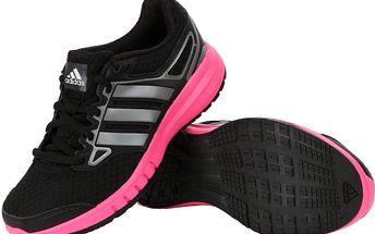 Dámská běžecká a fitnessová obuv Adidas Galactic Elite vel. EUR 37 1/3, UK 4,5