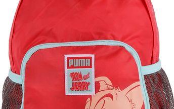Dětský batoh Puma