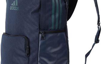 Unisex sportovní batoh Adidas