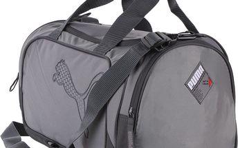 Sportovní taška Puma small