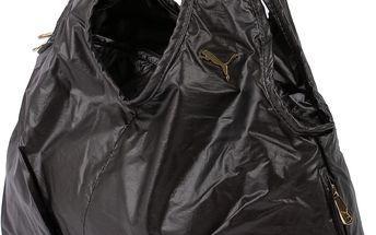 Dámská fitness taška Puma
