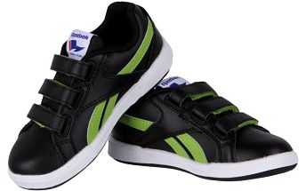 Dětská sportovní obuv Reebok Royal Advance vel. EUR 33, UK 2