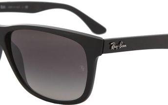 Sluneční brýle Ray-Ban RB4181
