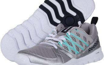 Dámské sportovní obuv Reebok Sublite Train vel. EUR 36, UK 3,5