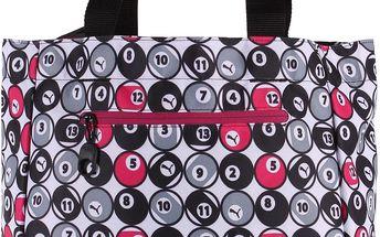 Dámská nákupní taška Puma