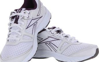 Dámské běžecké boty Reebok TripleHall 4.0 vel. EUR 39, UK 6
