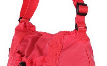 Dámská sportovní taška Puma
