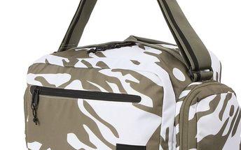 Pánská taška na notebook Puma