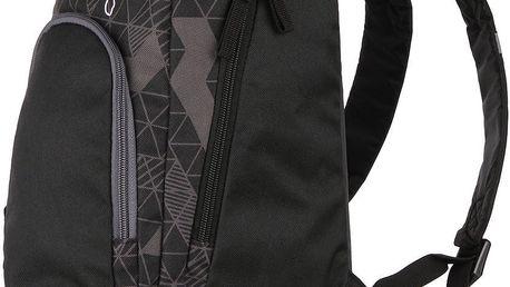 Malý volnočasový batoh Puma