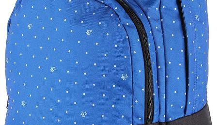 Školní batoh Puma