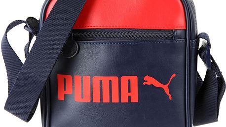 Unisex crossbody taštička Puma