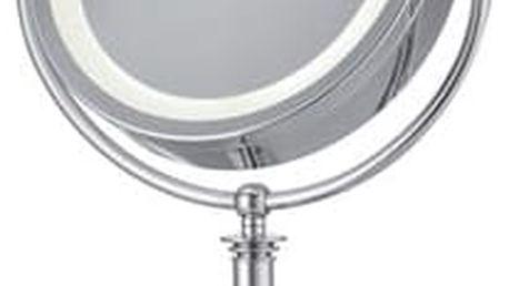 SENCOR SMM 3080 kosmetické zrcátko; SMM 3080