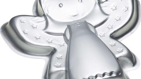 Pečící forma Fairy Sweetly Does It, 30x27 cm