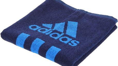 Unisex osuška Adidas