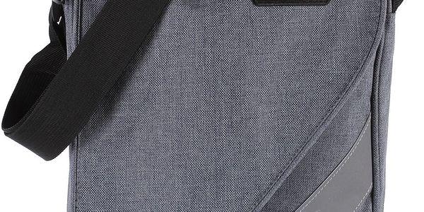 Taška přes rameno Loap