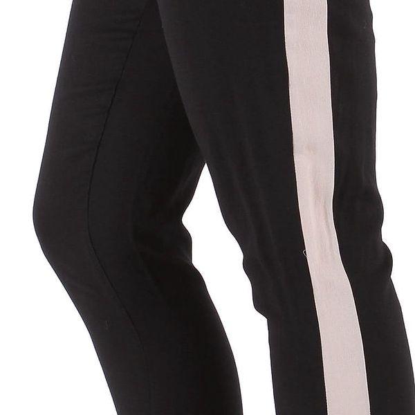 Dámské kalhoty Cache Cache vel. EUR 38, UK 12
