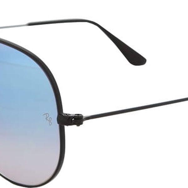 Sluneční brýle Ray-Ban RB3025