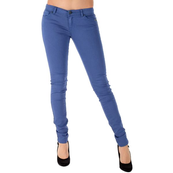 Dámské kalhoty Cache Cache vel. EUR 36, UK 10