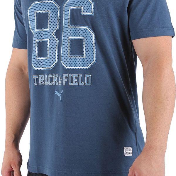 Pánské tričko Puma vel. M