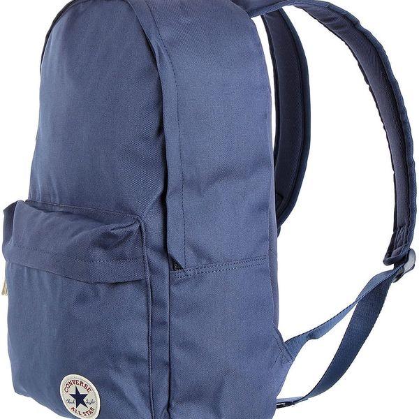 Školní batoh Converse