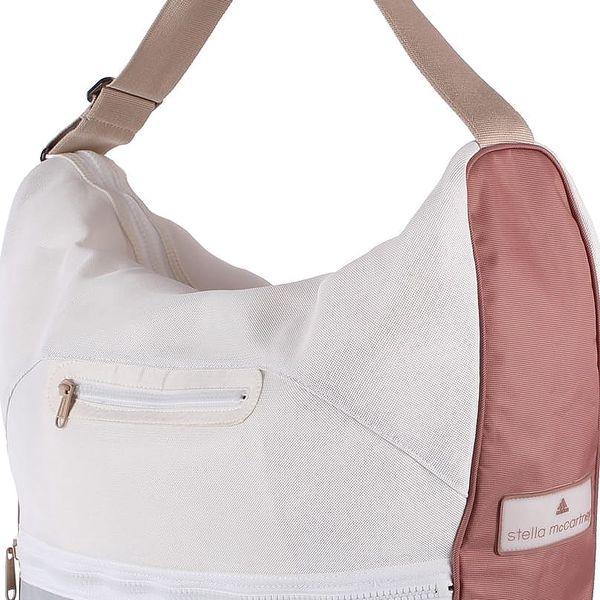Dámská taška Adidas Stella McCartney
