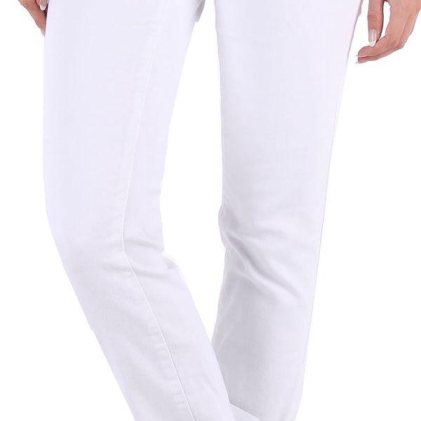 Dámské jeansové kalhoty Cache Cache vel. EUR 36, UK 10