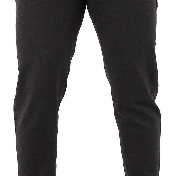 Pánské společenské kalhoty Zara vel. EUR 46, UK 18