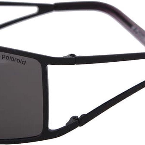 Sluneční polarizační brýle Polaroid