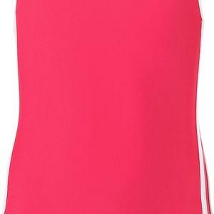 Dívčí plavky Adidas Performance vel. 5 - 6 let, 116 cm