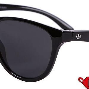 Sluneční brýle Adidas Originals AH56 6050