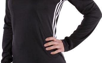 Dámské běžecké tričko Adidas Performance vel. XS