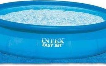 Intex pod bazén 4,72 x 4,72 m