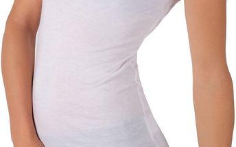 Dámské sportovní tričko Reebok CrossFit vel. XS