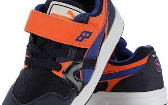 Dětská obuv Puma XT1 vel. EUR 33, UK 1