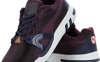 Dámská běžecká obuv Puma XT S vel. EUR 37,5, UK 4,5