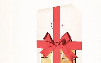 T-Mobile internet 200Kč
