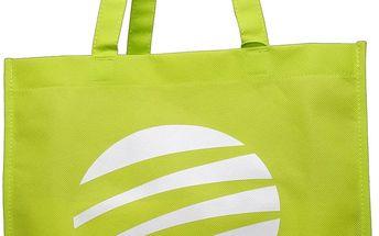 Dámská nákupní taška Adidas Neo