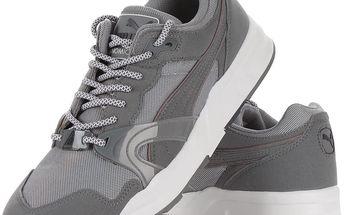 Unisex běžecká obuv Puma XT1 vel. EUR 46, UK 11