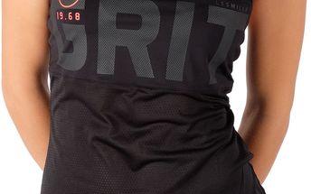 Dámský sportovní top Reebok CrossFit vel. S