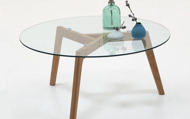 Konferenční stolek CALIFORNIA 5