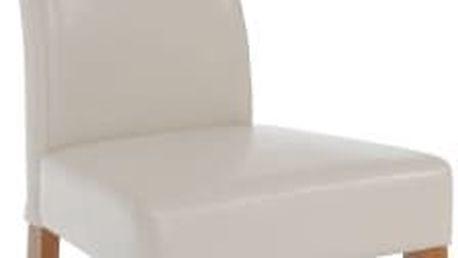 SCONTO MIRIAM Jídelní židle