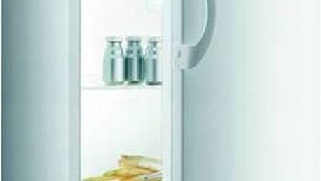 Chladnička Gorenje RF 4141 AW bílá